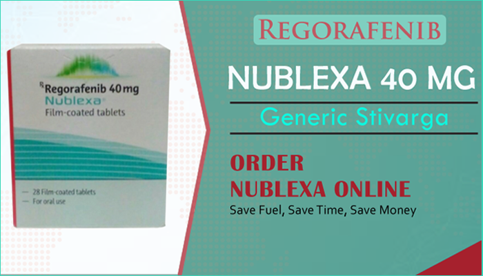 Buy Generic Branded Prescription Medicines Online At Lowest Price